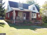 1118 Grazier Street - Photo 1