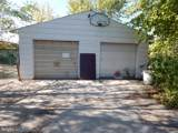 1118 Grazier Street - Photo 23