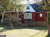 1118 Grazier Street - Photo 37