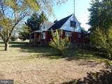 1118 Grazier Street - Photo 40