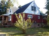 1118 Grazier Street - Photo 41