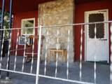 1118 Grazier Street - Photo 43