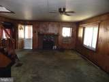1118 Grazier Street - Photo 6