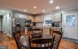4151 Remount Road - Photo 18
