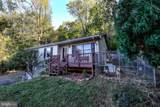 4151 Remount Road - Photo 45