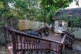4151 Remount Road - Photo 46