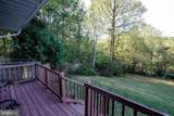 4151 Remount Road - Photo 48