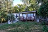 4151 Remount Road - Photo 50