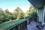 4151 Remount Road - Photo 51