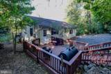 4151 Remount Road - Photo 52