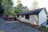 4151 Remount Road - Photo 53