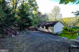 4151 Remount Road - Photo 8