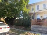 1829 Rudy Road - Photo 1