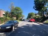 1829 Rudy Road - Photo 2