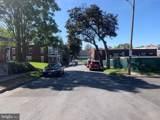 1829 Rudy Road - Photo 3