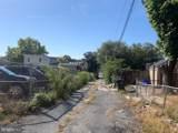 1829 Rudy Road - Photo 5