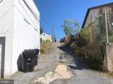 1829 Rudy Road - Photo 6