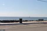 5783 Beach Road - Photo 25