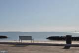 5783 Beach Road - Photo 26