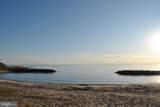 5783 Beach Road - Photo 27