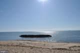 5783 Beach Road - Photo 4