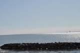 5783 Beach Road - Photo 5