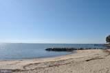 5783 Beach Road - Photo 6