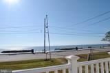 5783 Beach Road - Photo 7