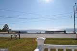 5783 Beach Road - Photo 8