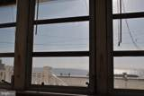 5783 Beach Road - Photo 9