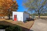 14700 Greensboro Road - Photo 33