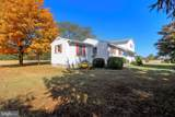 14700 Greensboro Road - Photo 34
