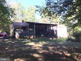3551 Goldmine Road - Photo 8