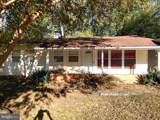 1121 Continental Road - Photo 16