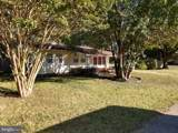1121 Continental Road - Photo 17