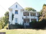 152 Overton Place - Photo 1