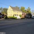 109 Ellis Street - Photo 3
