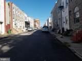 1704 Regester Street - Photo 2