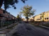 239 Culver Street - Photo 3