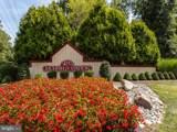 2324 Forest Ridge Terrace - Photo 50