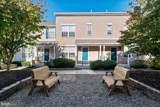 1013 Woodview Court - Photo 1