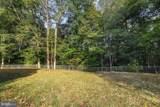 27323 Tin Top School Road - Photo 38