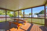 7 Langford Place - Photo 10
