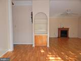 34189 Hillenwood Road - Photo 12