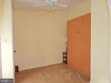 34189 Hillenwood Road - Photo 14