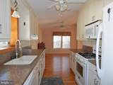 34189 Hillenwood Road - Photo 8