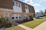 414 Mifflin Boulevard - Photo 5