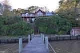 11371 River Road - Photo 1