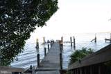 11371 River Road - Photo 5