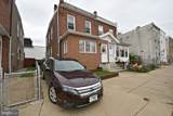 4510 Knorr Street - Photo 2